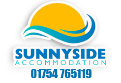 Sunnyside Accommodation in Skegness